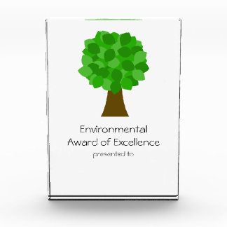 Any name tree award