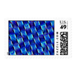 Any Occasion_Postage Postage Stamp