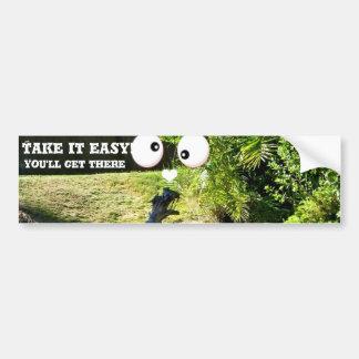 Any Occasions_ Bumper Sticker