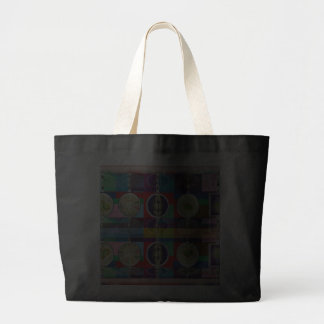 Any Occassion - Connect to Heart Collection Canvas Bags