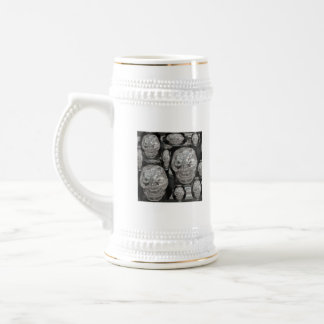 Any Occassion - Connect to Heart Collection Beer Stein