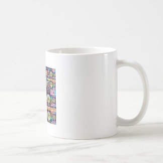 Any Occassion - Connect to Heart Collection Coffee Mug