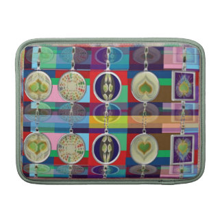 Any Occassion - Connect to Heart Collection MacBook Air Sleeve