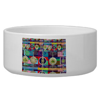 Any Occassion - Connect to Heart Collection Dog Bowls