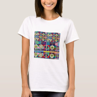 Any Occassion - Connect to Heart Collection T-Shirt