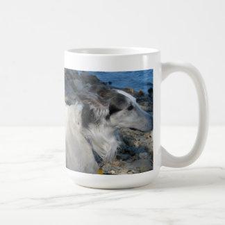 any photo here mug