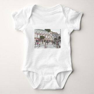 Any Town, USA Shirt