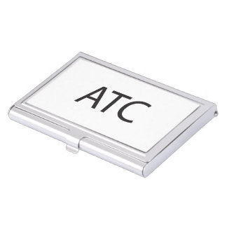 Any Two Cards.ai Business Card Case