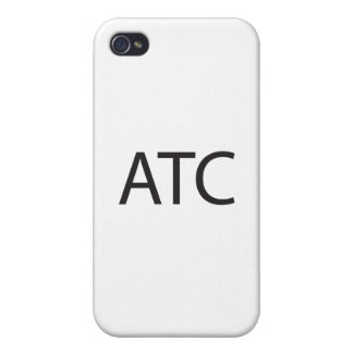Any Two Cards.ai Cover For iPhone 4