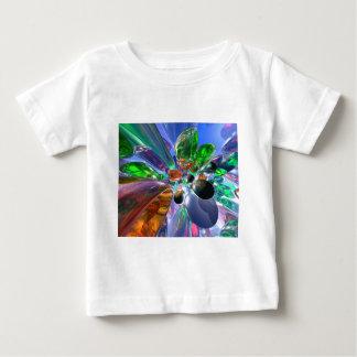Any World Shirt