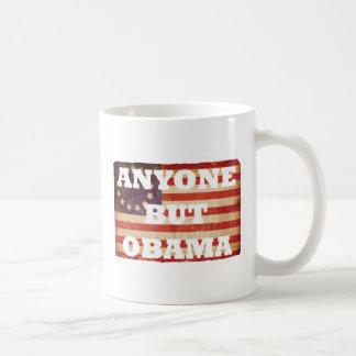 Anyone_But_BO Coffee Mug