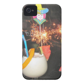 Anyone for a Cocktail Case-Mate iPhone 4 Case