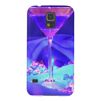 Anyone for drinks? galaxy s5 case