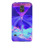 Anyone for drinks? galaxy nexus covers