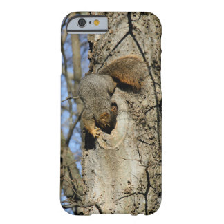 Anyone Home? Barely There iPhone 6 Case