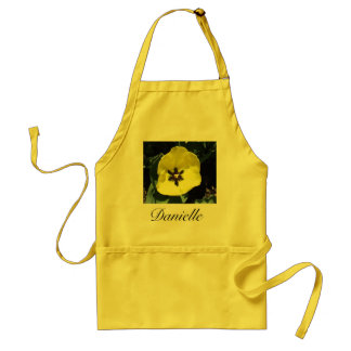 Anyone's Apron
