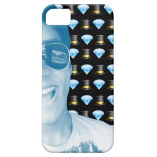 Anything But Dime a Dozen iPhone SE/5/5s Case
