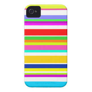 Anything But Gray iPhone 4 Case-Mate Cases