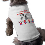 anything is possible pet clothes