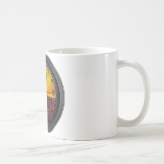 Anything Less Than Your Best Mugs