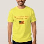 Anytown USA T-Shirt