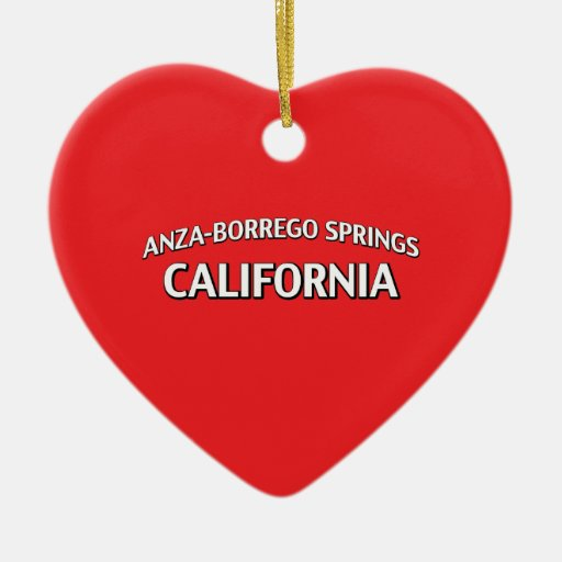 borrego springs lesbian personals Home to such world-renowned havens for personal beliefs and lifestyles as san  francisco, west hollywood, and palm springs, california has a wide range of.