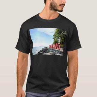 Ao Nang Sunset Beach T-Shirt