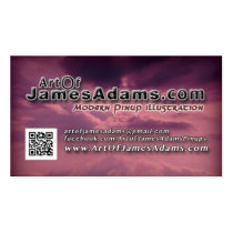 Design Business Cards Online Where To Make Business Cards Custom