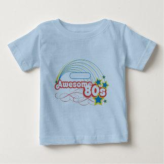AOL Radio - Awesome '80s T Shirts