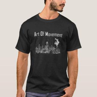 AOM Bboy T-Shirt
