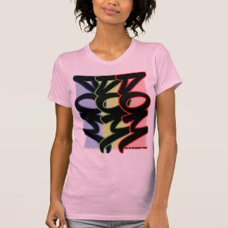 AOM CREW TWILIGHT T-Shirt