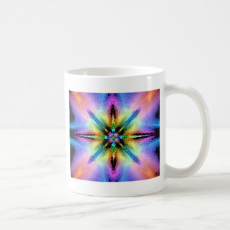AOM Spite Pop Design (multicolored) Coffee Mug
