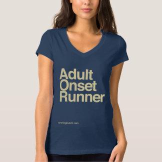 AOR Women's T-Shirt