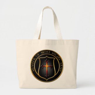 AotD tote! Canvas Bag