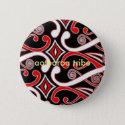 aotearoa tribe maori designs