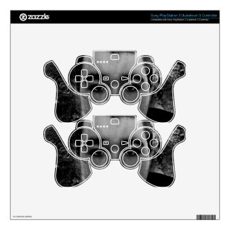 AP DECAL FOR PS3 CONTROLLER