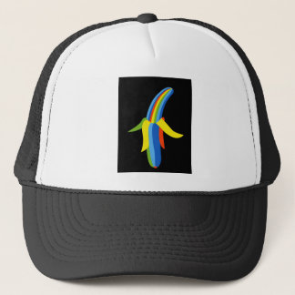 ap-lille-fejringhus-childrens-gallery-circus-banan trucker hat