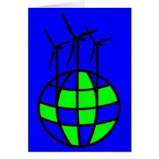 ap-siemens-wind-power-planet-earth card