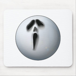 APA Ghost Mouse Pad