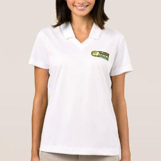 APA   Junior Championships Polo Shirt