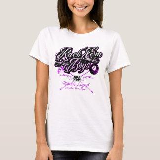 APA Rack 'Em Boys T-Shirt