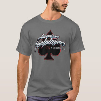 APA Spade T-Shirt