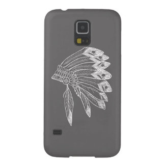 Apache Cases For Galaxy S5
