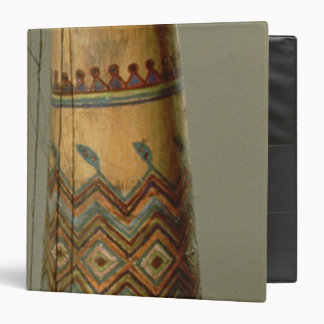 Apache fiddle, from Arizona 3 Ring Binder