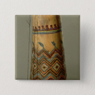 Apache fiddle, from Arizona Button