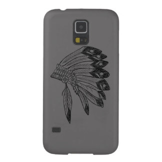 Apache Galaxy S5 Cover