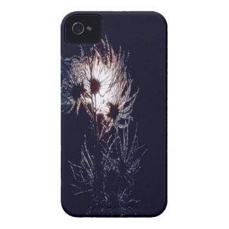 Apache-Penacho Case-Mate iPhone 4 Carcasas