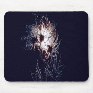 Apache-Plume Mouse Pad