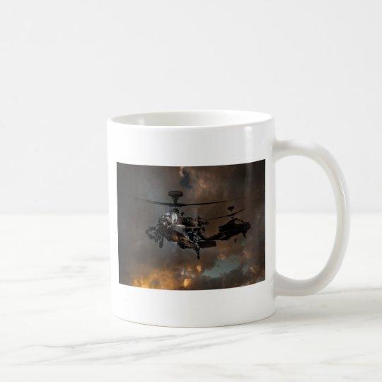 Apache Storm Coffee Mug