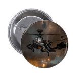 Apache Storm Pin